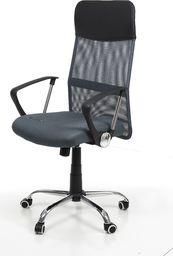 Nordhold Fotel biurowy Nordhold - 2501 - szary