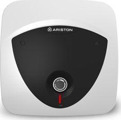 Ariston podgrzewacz Andris LUX 6 UR (3626237)