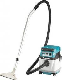 Makita odkurzacz akumulatorowy 15l 2x18V (M DVC152LZ)