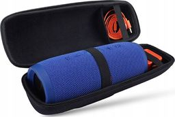 Tech-Protect TECH-PROTECT HARDPOUCH JBL CHARGE 3 BLACK