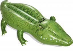 Bestway Materac Krokodyl 168x89cm (41010)