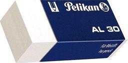 Pelikan Gumka AL30 /30