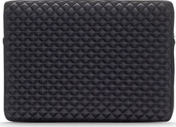 Etui Tech-Protect TECH-PROTECT DIAMOND LAPTOP 13-14 BLACK
