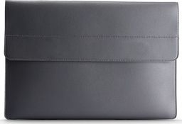 Etui Tech-Protect TECH-PROTECT CHLOI LAPTOP 15-16 DARK GREY