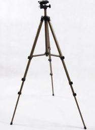 Statyw Fancier WT-3130 144cm (SB2536)