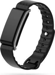 Tech-Protect TECH-PROTECT SMOOTH HUAWEI BAND A2 BLACK