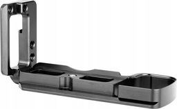 Ulanzi Płytka Quick Release Plate  Szyna Do Sony A6400 / Ulanzi