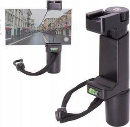 Ulanzi Grip Stabilizator Uchwyt Telefon Stopka Poziomica F-mount