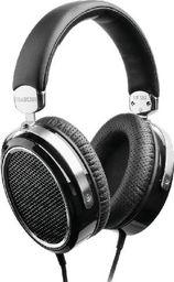 Słuchawki Takstar HF-580