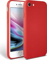 Tech-Protect Icon IPHONE 7/8/9