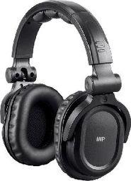 Słuchawki Monoprice Premium Hi-Fi DJ Style (124735)