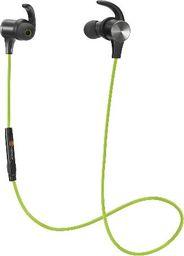 Słuchawki TaoTronics Sports (TT-BH07)