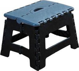 Kesper Składany schodek stołek Kesper  uniwersalny
