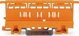 WAGO WAGO Adapter montażowy na szynę do złączek 221-4xx 1szt.