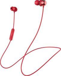 Słuchawki Havit Bluetooth I39 Red