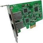 Qnap QNAP LAN-1G2T-I210