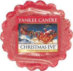 Yankee Candle Yankee Candle Christmas Eve Wax Wosk 22g