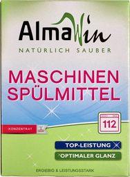 AlmaWin® Proszek do mycia naczyń w zmywarkach Koncentrat 2,8 kg