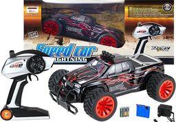 LEANToys Auto Zdalnie Sterowane Speed Car Drift 2 Kolory