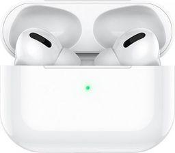 Słuchawki Borofone TWS Original A-pro (BFO-BE38-W)