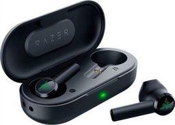 Słuchawki Razer Hammerhead Wireless (RZ12-02970100-R3G1)