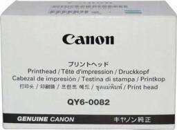Canon Canon QY60086000 Printhead
