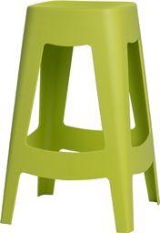 Elior Hoker Codel - zielony