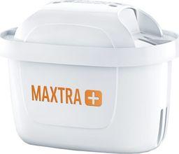 Brita Brita wkłady Maxtra plus filtr do twardej wody