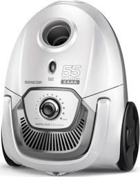 Odkurzacz Sencor SVC 5500