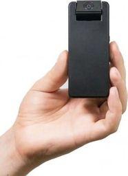 Kamera cyfrowa Nexus KAMERA ZETTA Z16 DETEKCJA RUCHU HD 10H OBROTOWY OBIEKTYW