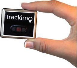 Moduł GPS Nexus LOKALIZATOR GPS TRACKIMO SERWER PL