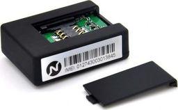 Nexus MINI PODSŁUCH GSM NA KARTĘ SIM GLOBALNY ZASIĘG