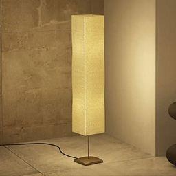 Lampa podłogowa vidaXL Lampa podłogowa stojąca 135 cm.