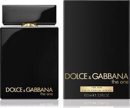 Dolce & Gabbana The One Intense EDP 50ml