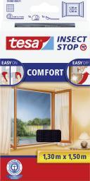 Tesa moskitiera okienna Comfort 1,30x1,50m (55388-00021-00)