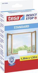 Tesa siatka na owady Standard okienna (55672-00020-03)