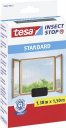 Tesa moskitiera okienna Standard 1,30x1,50m (55672-00021-03)