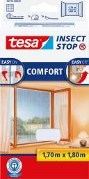 Tesa moskitiera okienna Comfort 1,70x1,80m biała (55914-00020-00)