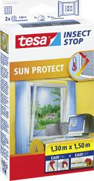 Tesa moskitiera okienna przeciwsłoneczna Comfort 1,30x1,50m (55806-00021-00)