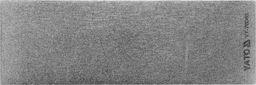 Yato `Osełka diamentowa G400 150x50 mm