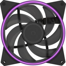Cooler Master MasterFan MF122R RGB (R4-122R-20PC-R1)