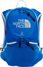 The North Face Plecak rowerowy The North Face Flight Race MT 12L : Kolor - Niebieski