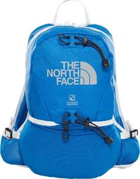 The North Face Plecak rowerowy The North Face Flight Race MT 7L : Kolor - Niebieski