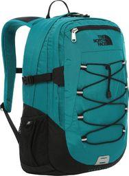 The North Face Plecak The North Face Borealis Classic 29L : Kolor - Zielony