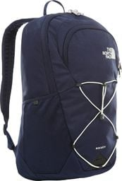 The North Face Plecak The North Face Rodey 27L : Kolor - Granatowy