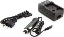 Ładowarka do aparatu Massa Ładowarka Panasonic DMW-BM7 / CGA-S002