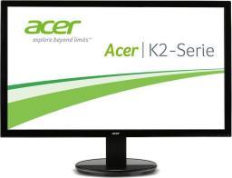 Monitor Acer K222HQLbd (UM.WW3EE.001)