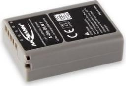 Akumulator Ansmann A-Oly BLN-1 (aolybln1)
