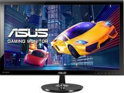 Monitor Asus VS278H