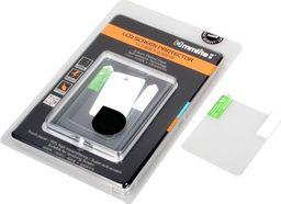Commlite Osłona na ekran LCD do NIKON NIKON D600 / D610 / D750 / D810 / D800 / D800E - Bezklejowa